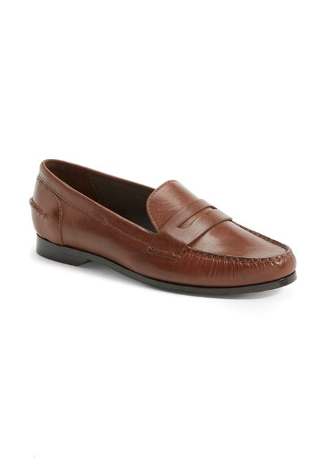 cole haan loafers womens cole haan cole haan pinch grand loafer
