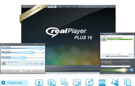 realplayer full version free download for windows 7 portable realplayer 11 full version download casawa
