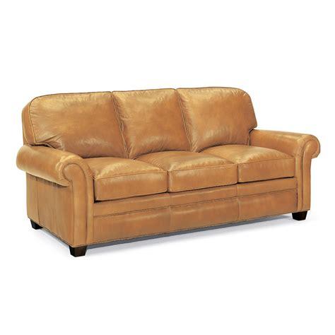 hancock and city sofa hancock and 6840 city sleep sofa discount furniture at hickory park furniture galleries