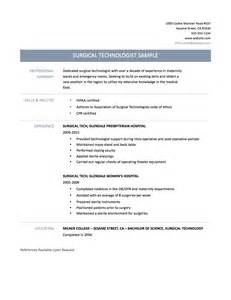 assistant resume profile resume for high