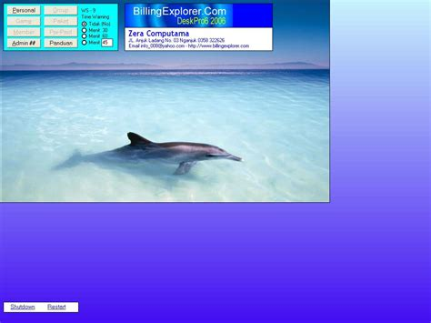 wallpaper warnet game online free music free movie free software free software