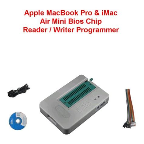 resetting wifi on macbook pro apple macbook pro imac bios chip reader writer