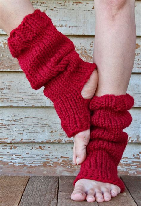 sock pattern bulky yarn 17 best images about quick knitting patterns on pinterest