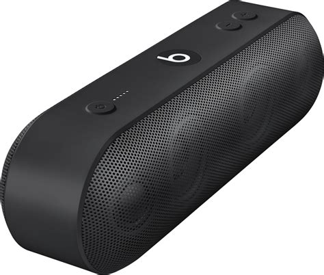 beats by drdre portable pill speaker beats by dr dre beats pill portable bluetooth speaker