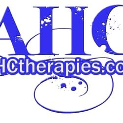 Ozone Therapy Lead Detox by Alternative Health Concepts Weight Loss Centers