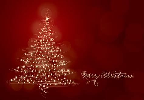 beautiful christmas cards  wondrous pics