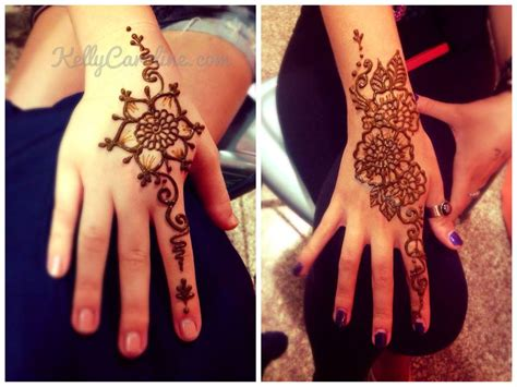 henna tattoo artist for parties nj henna parties hand designs