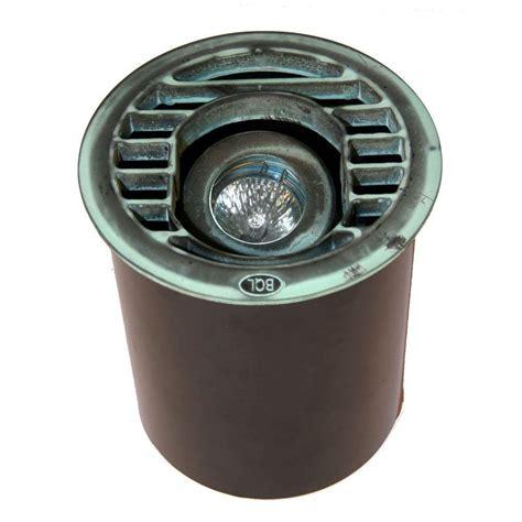best quality lights best quality lighting 1 light verde green die cast brass