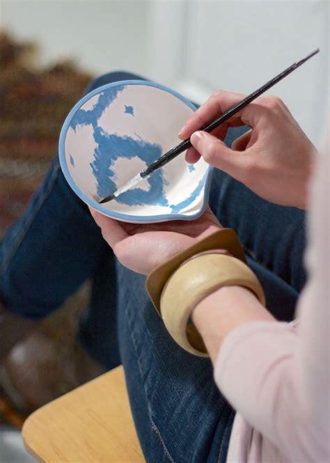 featured shop center ceramics etsy