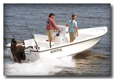 bay breeze boat rentals baybreeze south in fort myers beach florida boat rentals