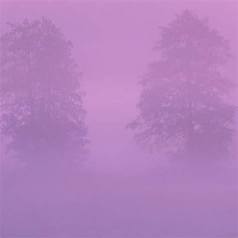 wallpaper pink for ipad pink ipad background wallpaper free ipad retina hd