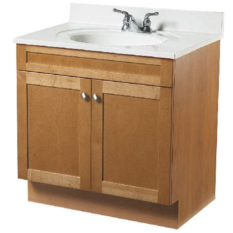 Rona Bathroom Vanities Canada 29 Innovative Rona Bathroom Vanities Eyagci