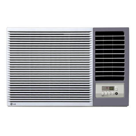 1 5 ton lg ac capacitor price lg 1 5 ton window air conditioner lwa5cs4f review price specifications compare