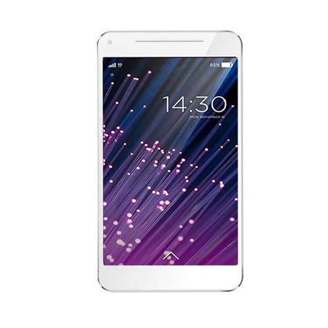 Advan Tablet I10 New jual advan vandroid t1x new tablet silver 1gb 8gb harga kualitas terjamin