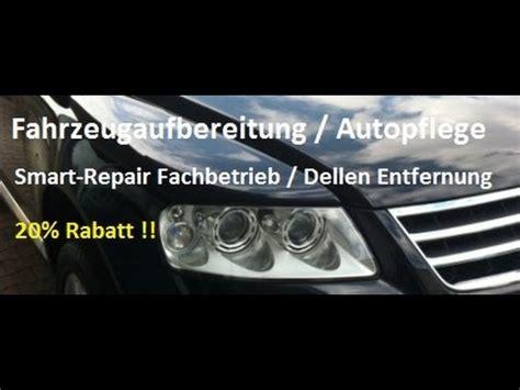 Verwitterten Autolack Polieren by Auto Lack Kratzer Entfernen Auspolieren Klarlack Schade