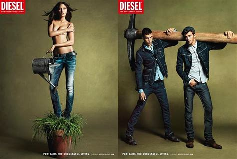 Kitchen Lighting Collections Diesel Jeans Designers Ozdenim Blog