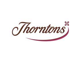 Thorntons Gift Card - thorntons the bridges shopping centre sunderland
