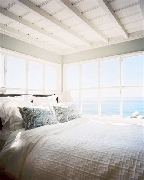 1000 images about beach bedrooms on pinterest shelf