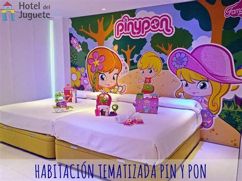 hoteles con en habitacion alicante hotel juguete ibi centraldereservas