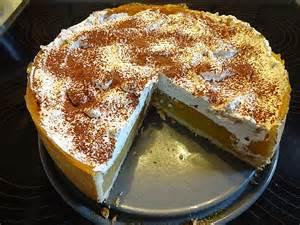 apfel sahne kuchen apfelkuchen apfelsaft sahne rezepte chefkoch de