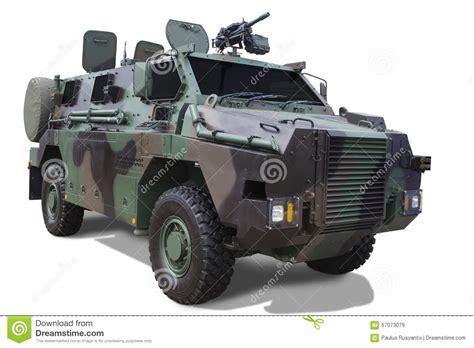 cbr 15or 100 jeep gun back seat gun sling rack rifle shotgun