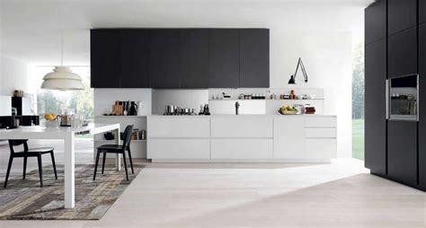 lade lineari keukenmeyt is exclusief verdeler gruppo euromobil keukens