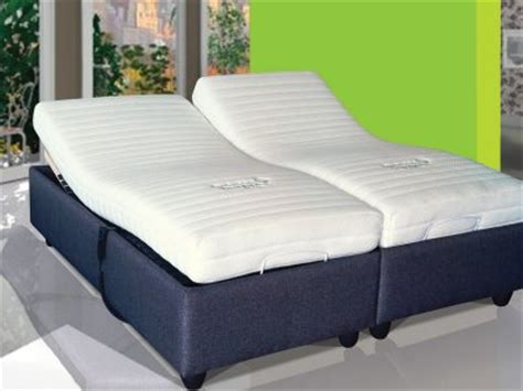 Mattresses South Africa by Smart Duo Adjustable Bed Mattresses
