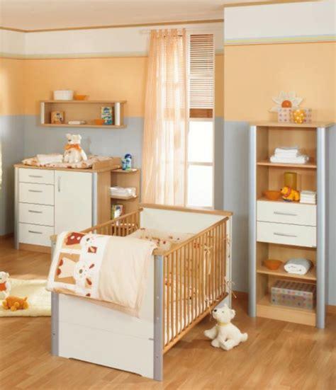 Luftfeuchtigkeit Baby Schlafzimmer by Ideen Zur Babyzimmergestaltung Kreative Deko Ideen Und