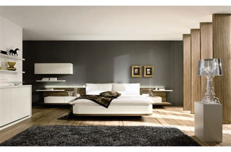 Modern Master Bedroom Ideas Modern Bedroom Design Ideas 2013