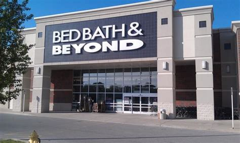 bed bath and beyond toledo bed bath beyond perrysburg oh bedding bath products