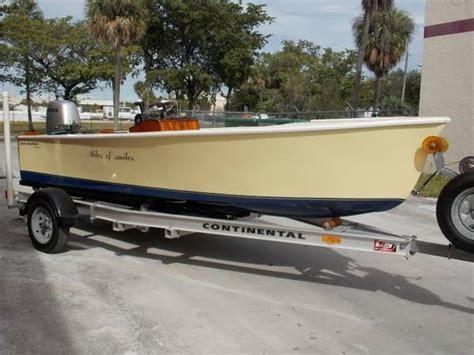 16 ft boat trailer 16 ft boat trailer boats for sale
