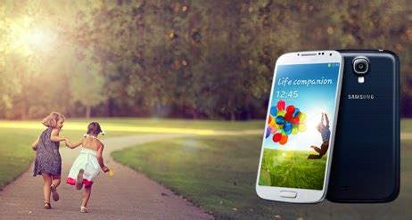Samsung S4 Second Murah daftar harga mobil harga samsubg galaxy s4 dan