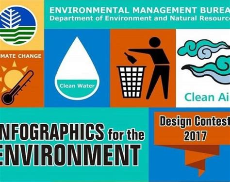 design contest philippines 2017 home bmp environment community care inc