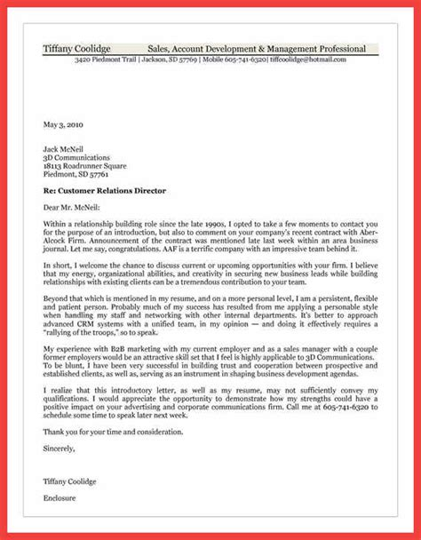 great cover letter great cover letter exles memo exle