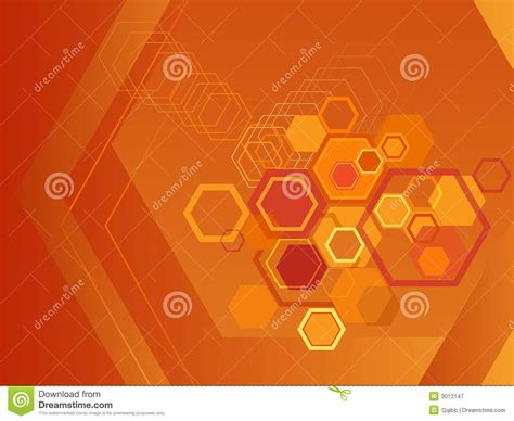 abstract wallpaper royalty free abstract beehive wallpaper royalty free stock photography