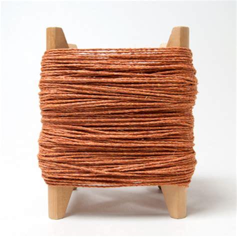 shibui knits heichi shibui knits heichi yarn in clay
