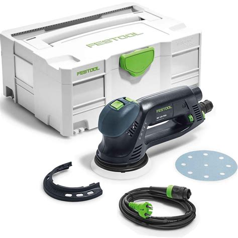 Festool Rotex 125 Auto Polieren by Festool Ro 125 Feq Plus Getriebe Exzenterschleifer Rotex