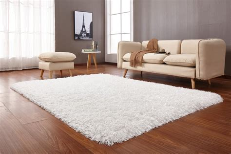 discount rug and furniture shag collection the furniture shack discount furniture portland or