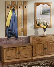 Staging and decorating small spaces modern entryway decorating ideas