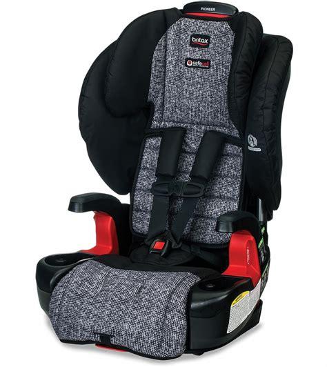 harness booster car seat britax pioneer g1 1 harness 2 booster car seat static