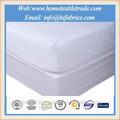 dust mite free mattress protector best 25 dust mites ideas on absolute hotel
