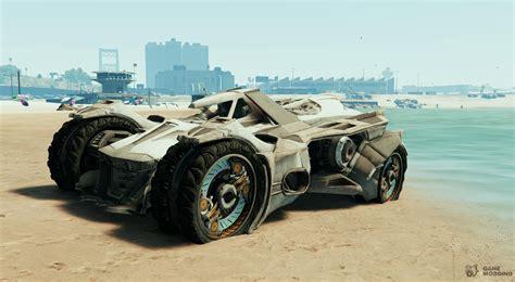 100 Lamborghini Hummer Batmobile Modified