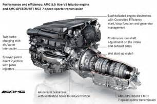 Audi 500 Engine Bmw Vs Mercedes Vs Audi V8 Engines