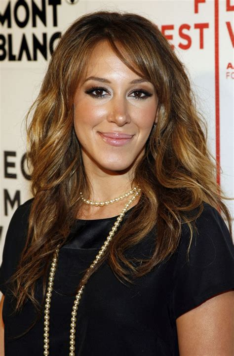 Haylie Duff Vs by 37 Best Images About Haylie Duff On Wavy