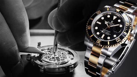 Watch Repairs Albany NY   Rolex Repairs Albany   Tissot