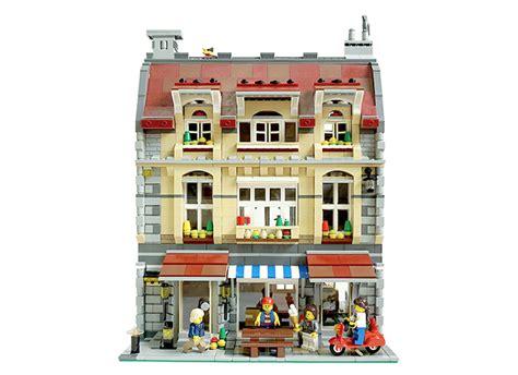 lego house music video explanation lego house explanation 28 images 69 best images about lego houses on lego ideas