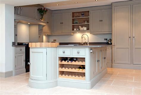 bespoke kitchen designers bespoke kitchens ireland fitted bespoke kitchens cork