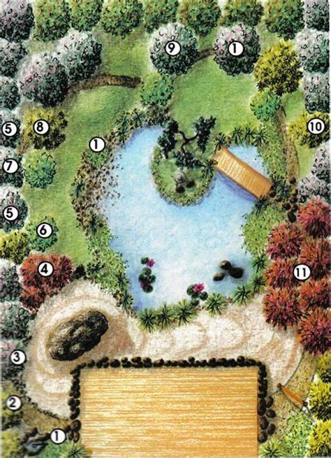 Free Garden Plans by Pdf Diy Free Garden Plans And Designs Free