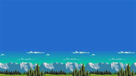 8 bit background 8 bit wallpapers hd desktop and mobile backgrounds