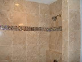 Bathroom Ceramic Tile Designs by Ceramic Tile Designs For Bathrooms